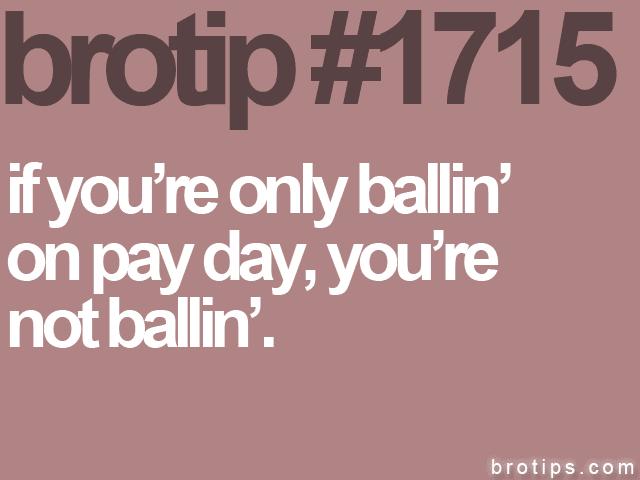 brotip-1715