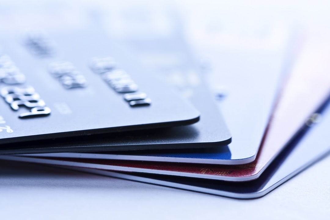 Canadian Credit Cards Without Foreign Transaction Fees