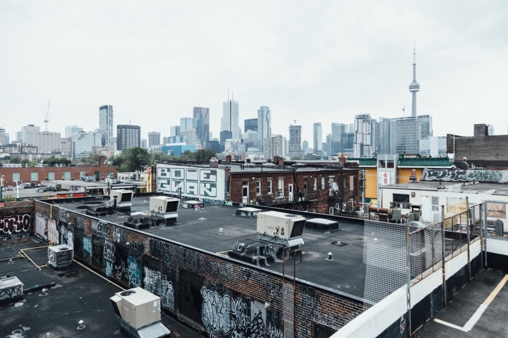 The Best Time to buy a Home in Toronto