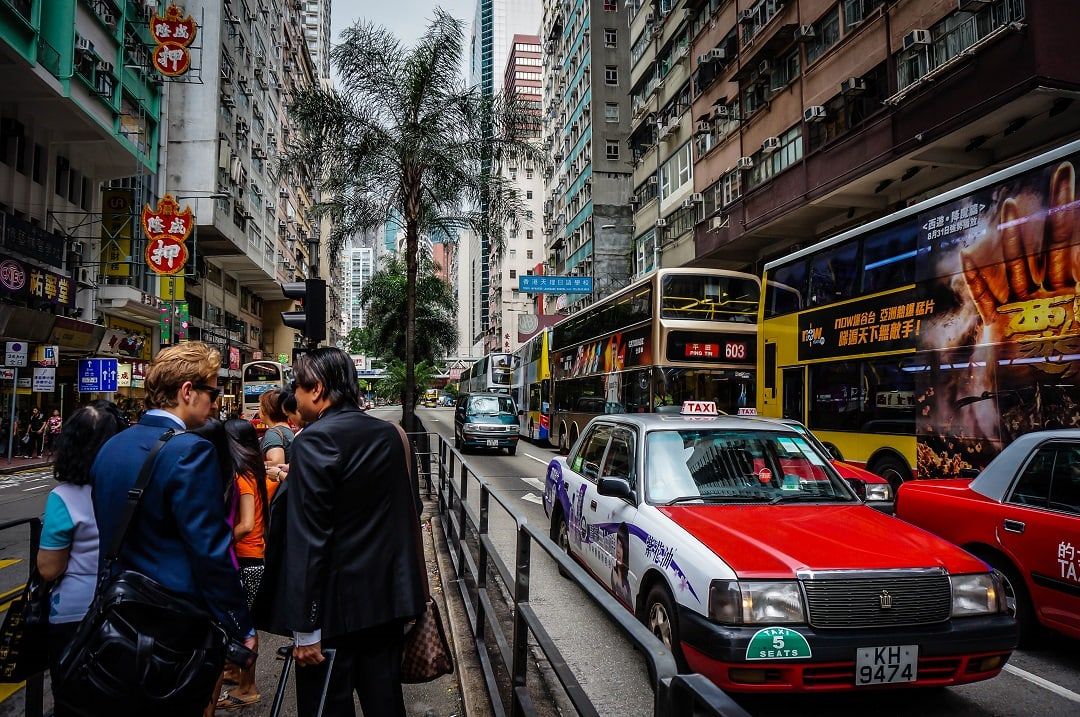 the best places to stay in hong kong nathan road