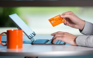 tangerine credit card review