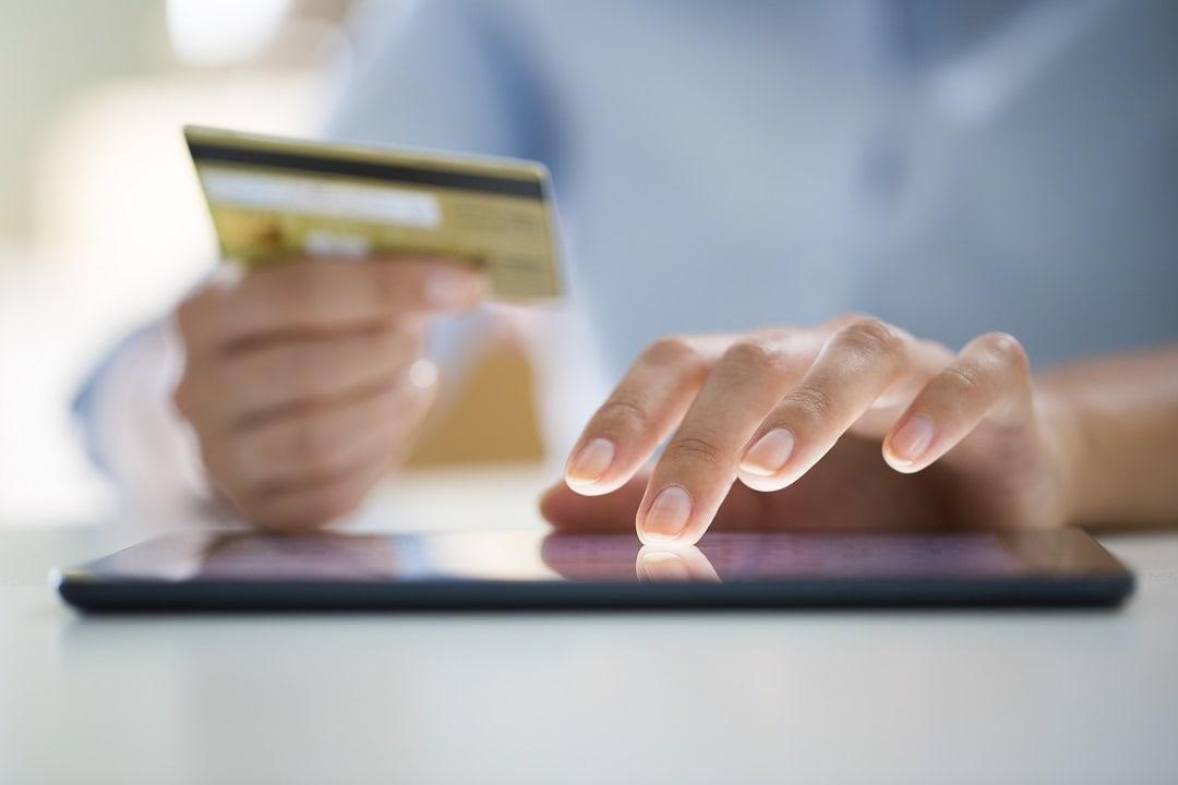 Scotiabank momentum visa review