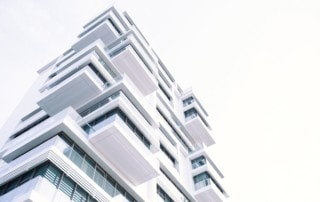 What do condo fees cover