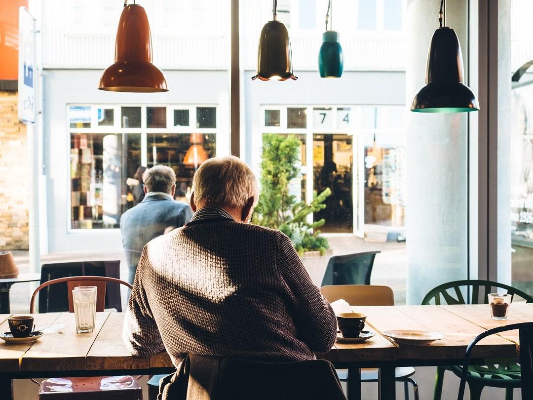 Stop screwing your retirement