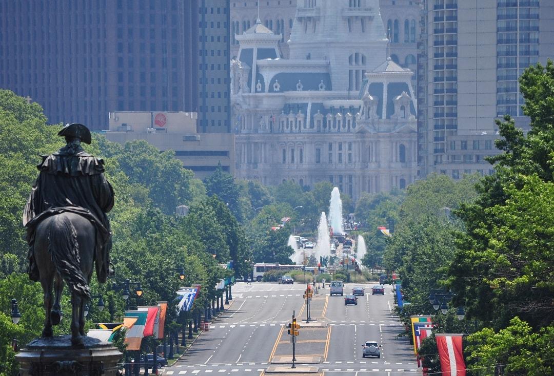 Value Destinations Philadelphia