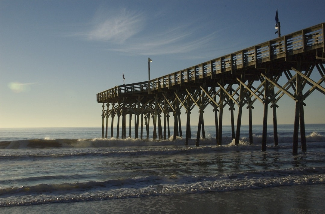 value destinations myrtle beach
