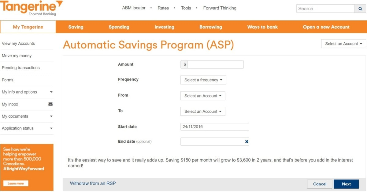automatic-savings-program-with-tangerine-page-two