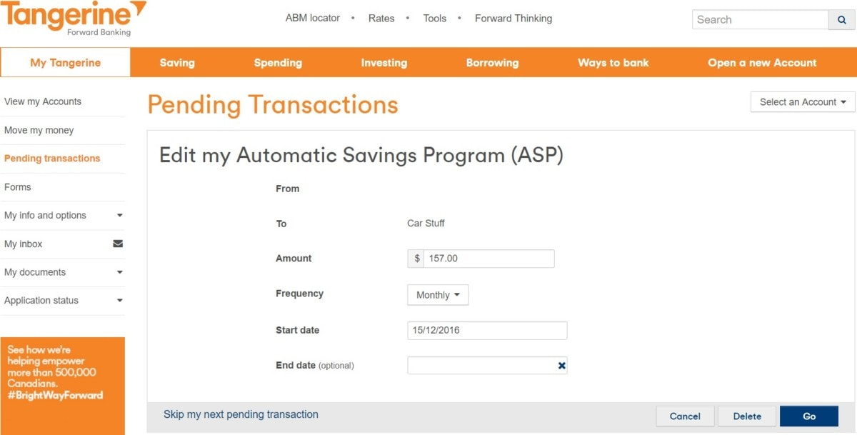 edit-my-automatic-savings-program
