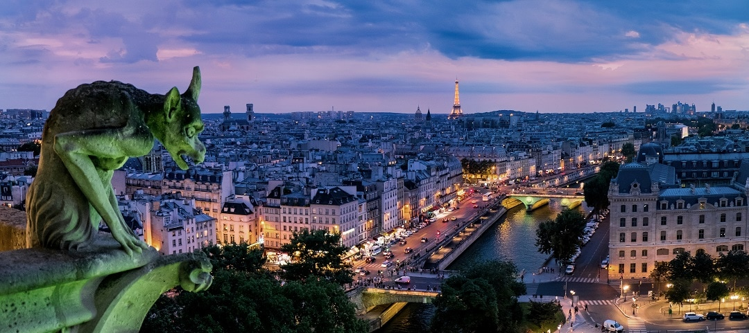 how-much-does-it-cost-to-go-to-europe-paris