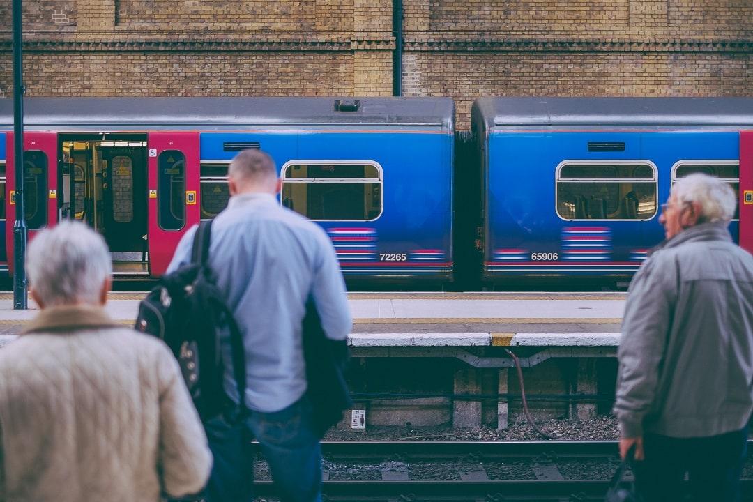 сколько стоит ехать в европу транспорт