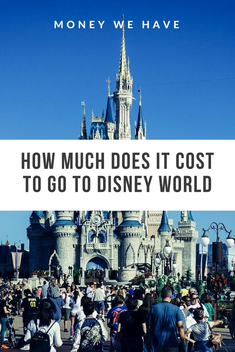 how much does it cost to have kitchen cabinets painted how much does it cost to go to disney world canva money 16712
