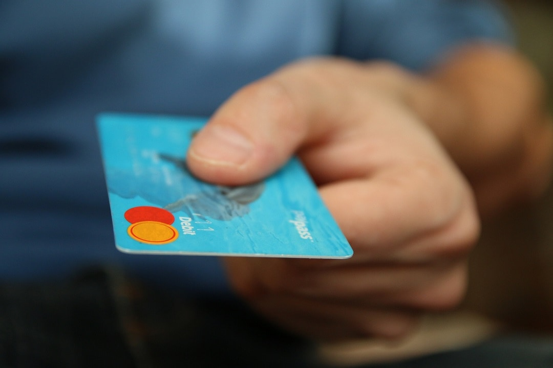Should You Balance Transfer Your Credit Cards