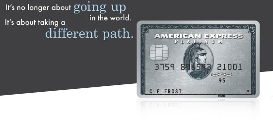 American Express Travel Insurance Flight Delay
