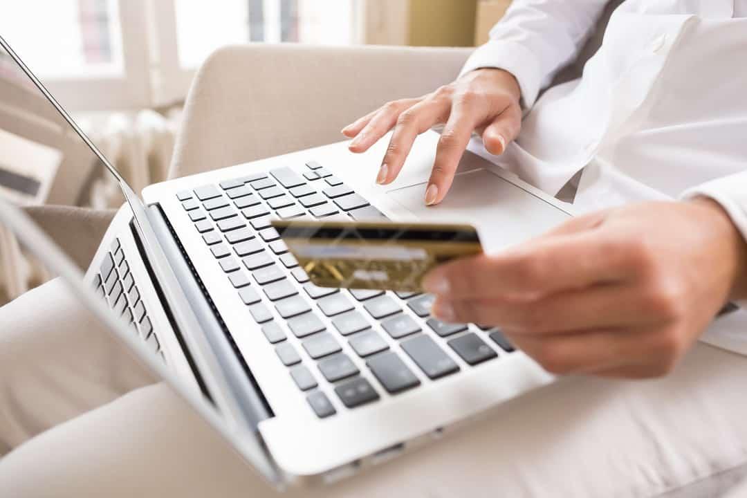 disputing a credit card charge