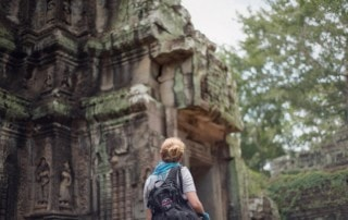 the cost of travel free eBook
