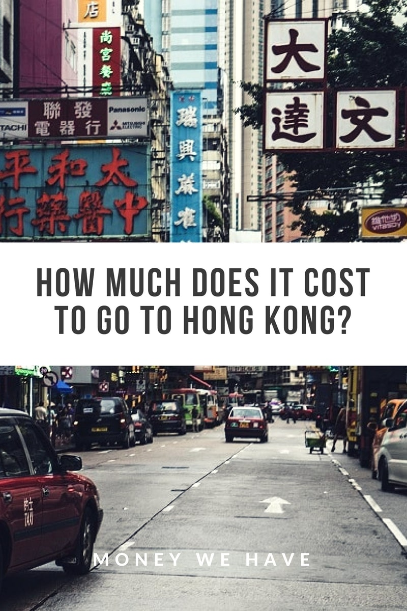 how much does it cost to have kitchen cabinets painted how much does it cost to go to hong kong canva money we 16712