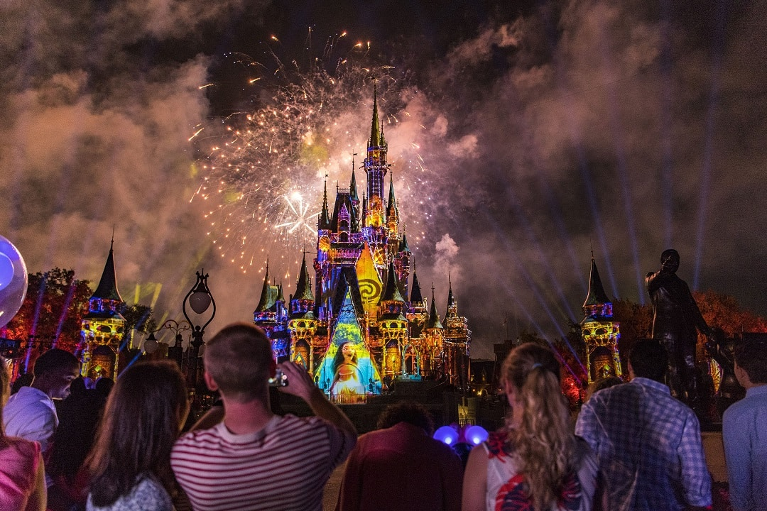 How to save money at disney world money we have for How to check if your busch gardens pass is expired