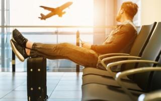 credit card hacks travel