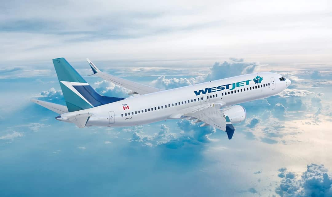 Changes coming to WestJet Rewards
