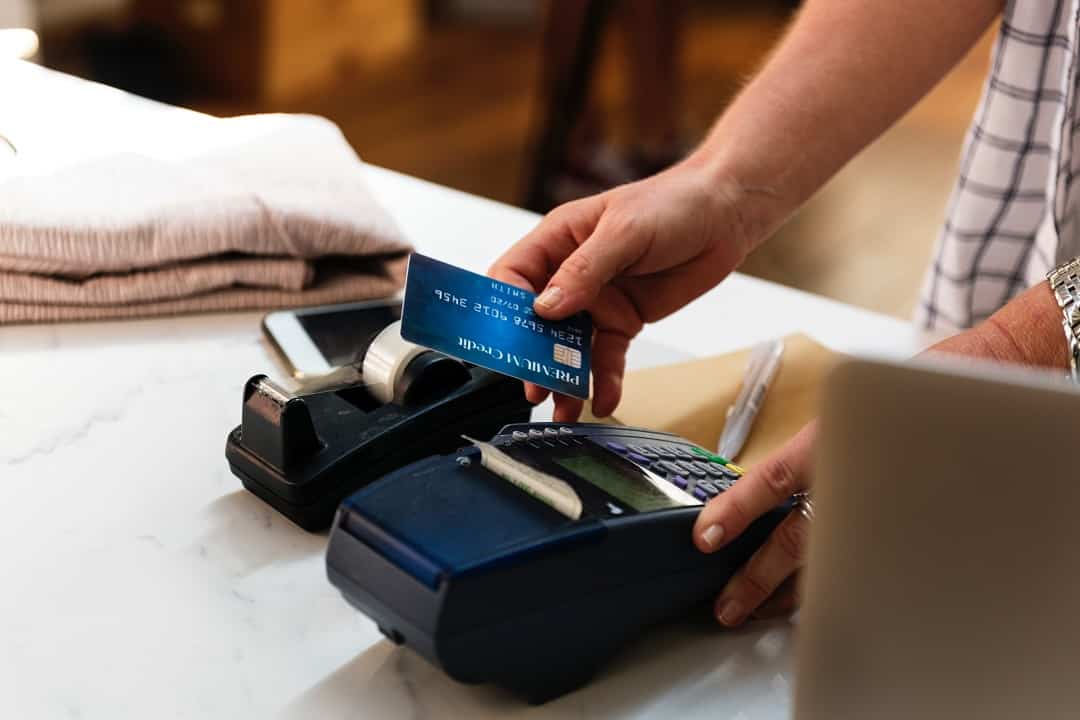 best cash back credit cards in Canada