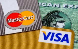Best prepaid credit cards in Canada