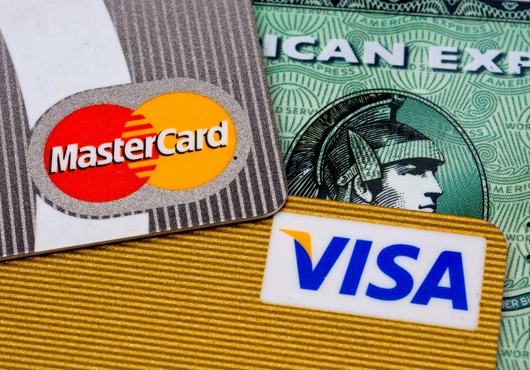 The Best Prepaid Visa Card