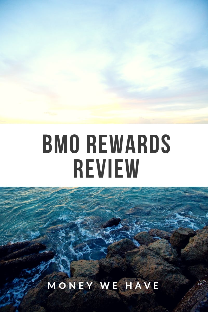 BMO Rewards | How to maximize your points