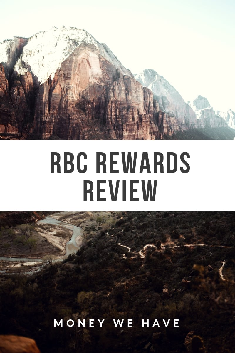 RBC Rewards | How to get the most out of your points