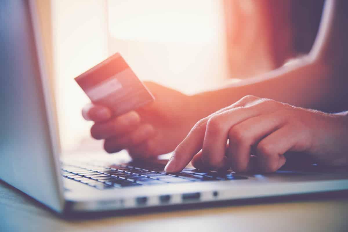 WestJet RBC Mastercard Review - Money We Have