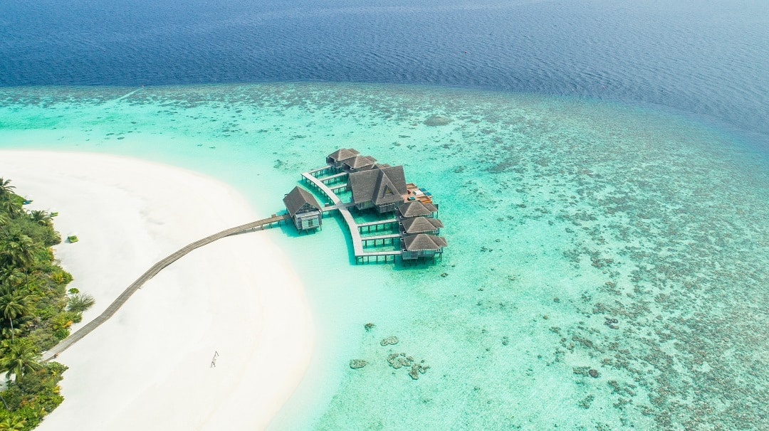 How Much Does It Cost To Go To The Maldives Money We Have