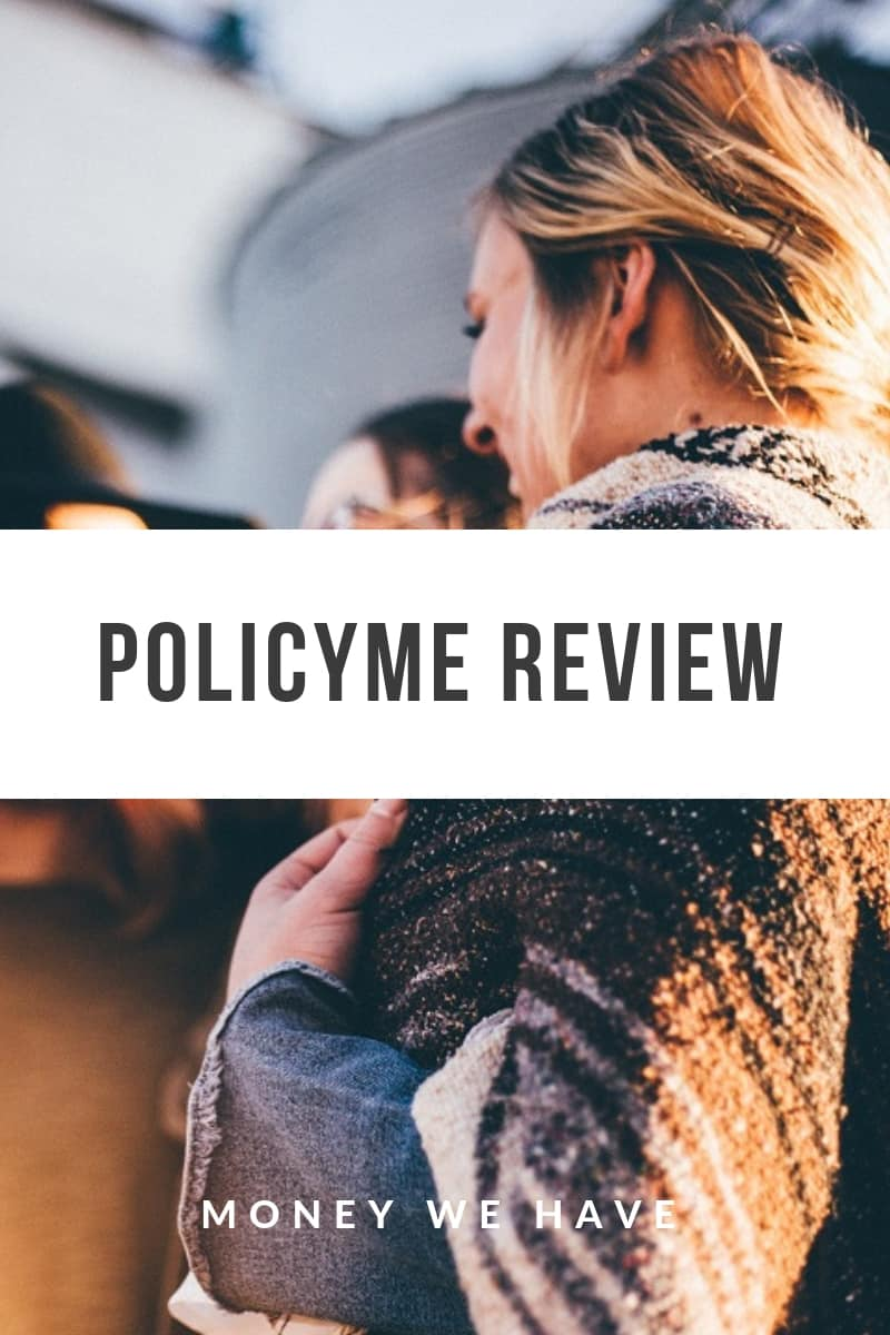 PolicyMe Review | The Easiest Way to Find Life Insurance