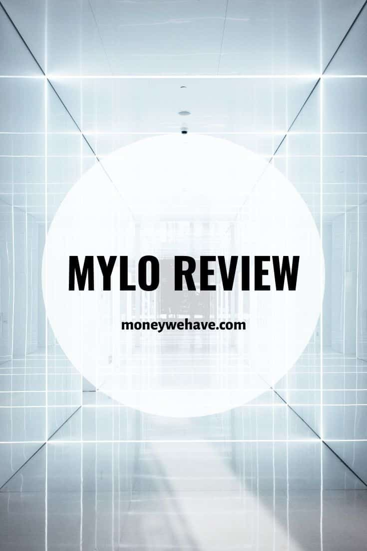 Moka (Mylo) Review
