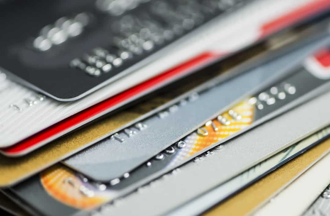 The Best no Foreign Transaction fee Credit Cards in Canada