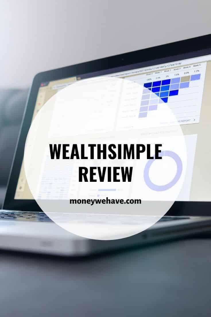 Wealthsimple Review | Best robo advisors in Canada