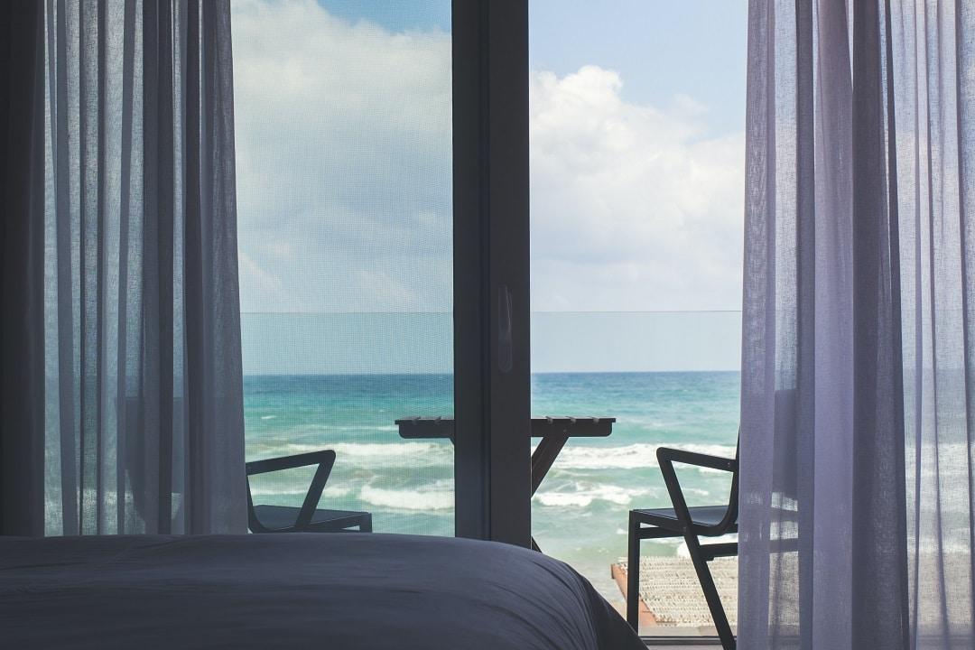 American Express Platinum Canada Review hotel status