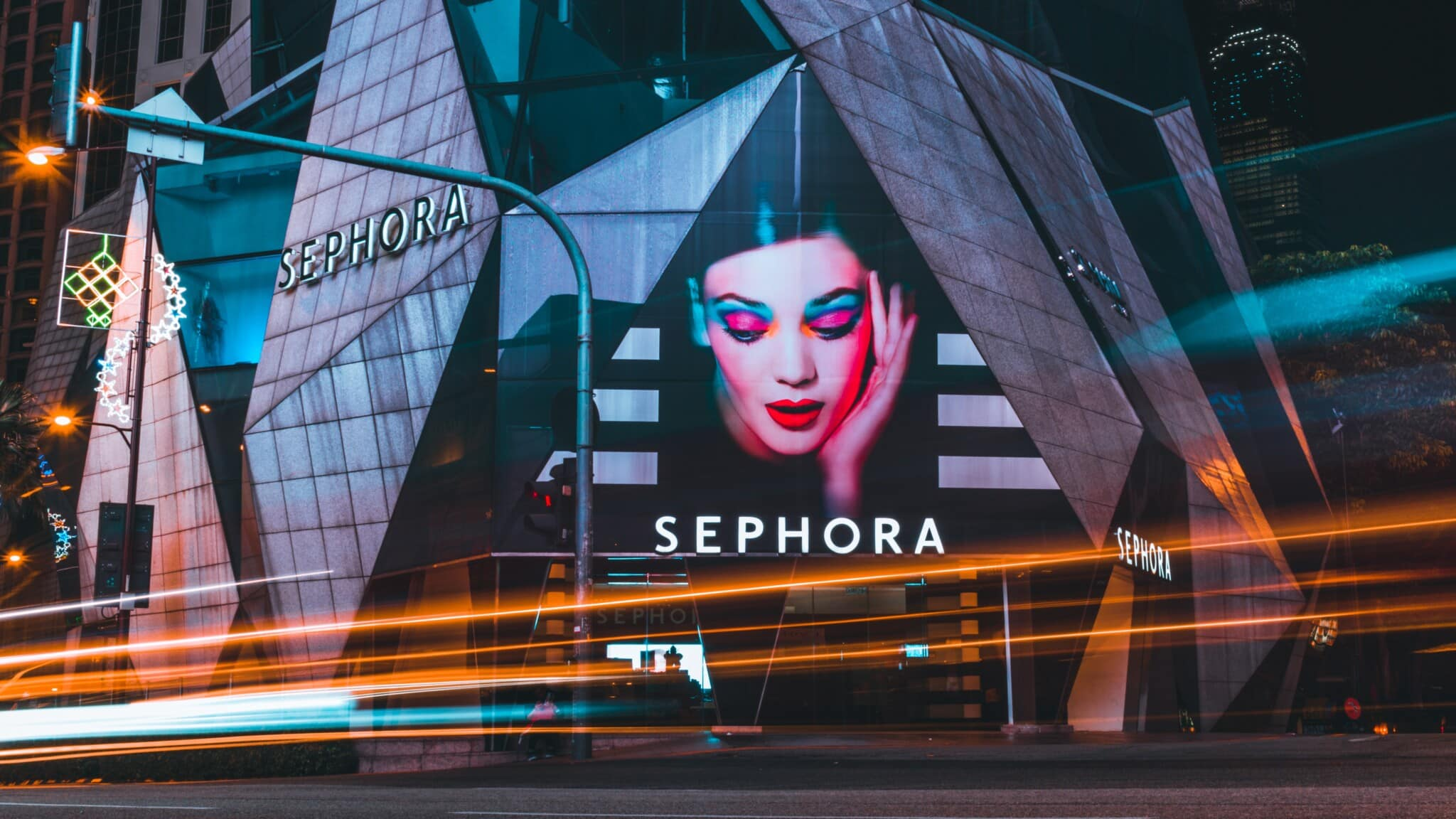 sephora beauty insider review