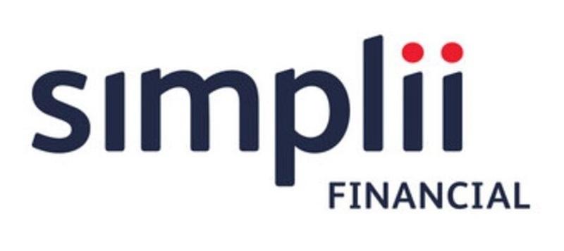 Best high interest savings accounts in Canada Simplii