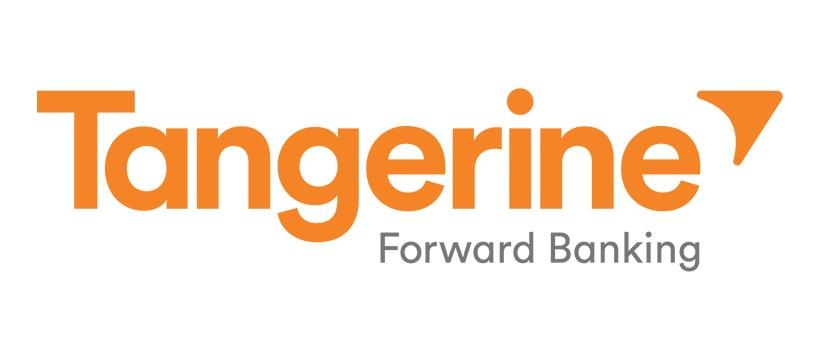 Best high interest savings accounts in Canada Tangerine
