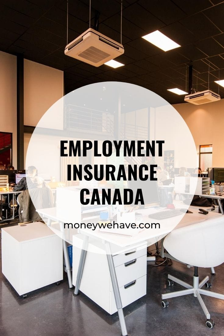 Employment Insurance Replacing CERB | What you need to know
