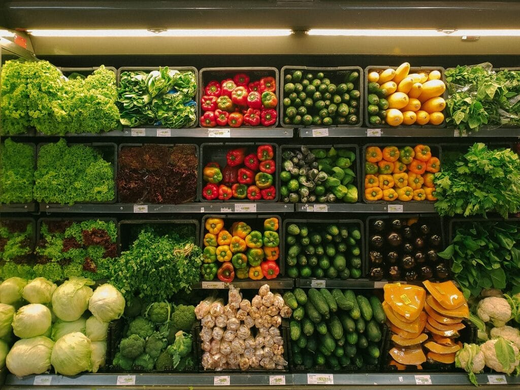 Grocery-Stores-That-Price-Match-in-Canada-featured