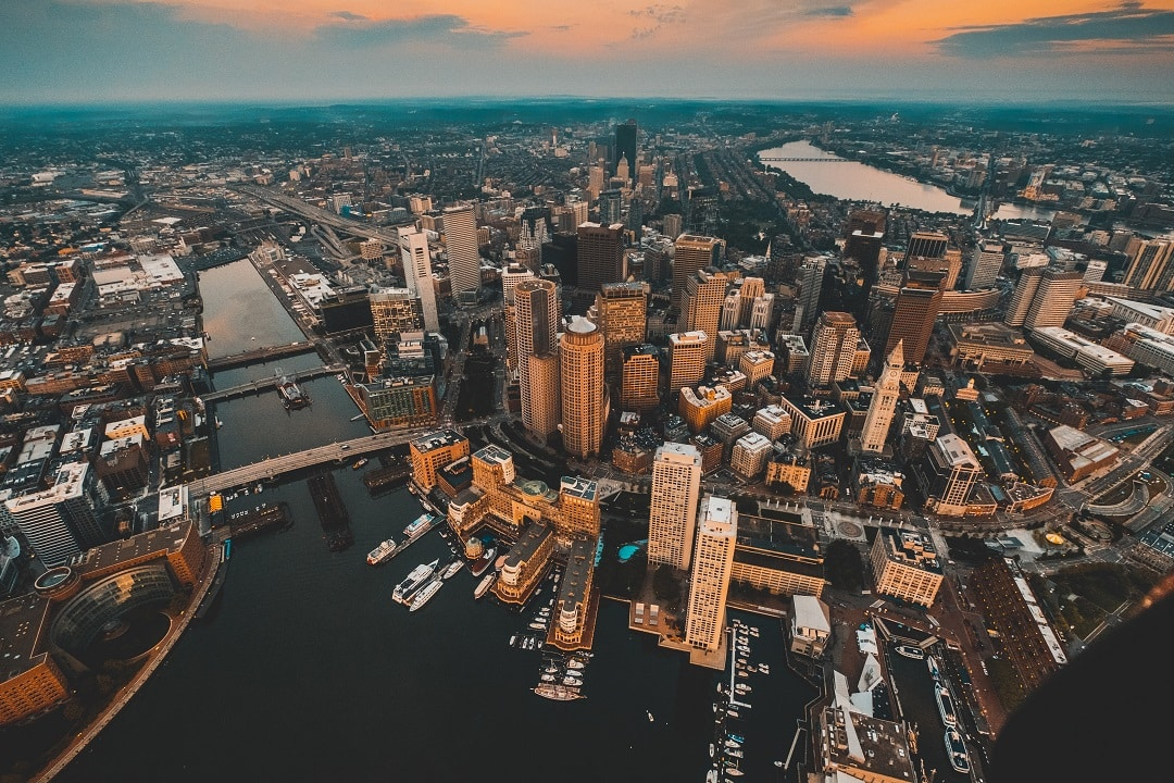 how-much-does-it-cost-to-go-to-boston