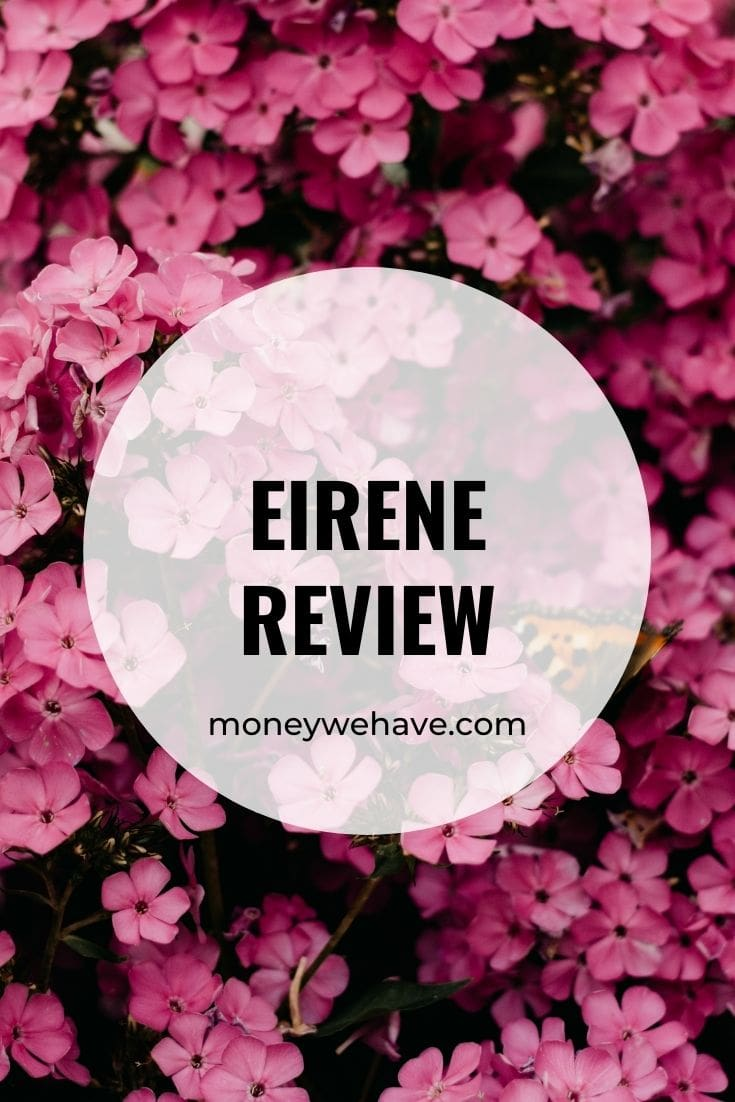 Eirene Review