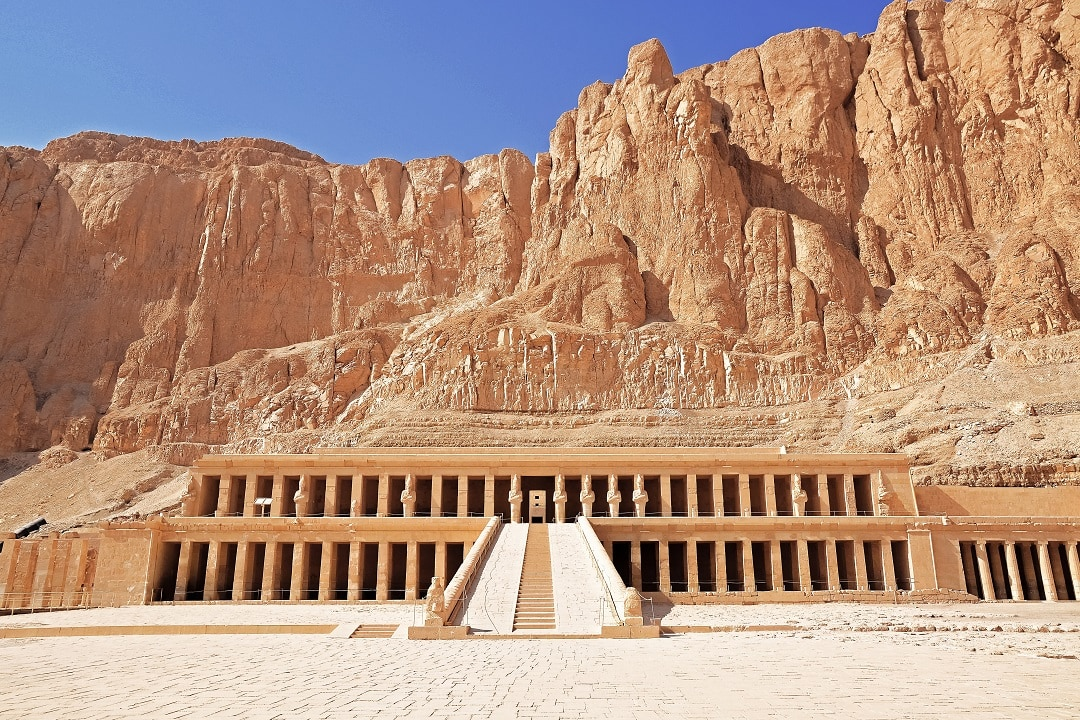 How-Much-Does-it-Cost-to-go-to-Luxor-west