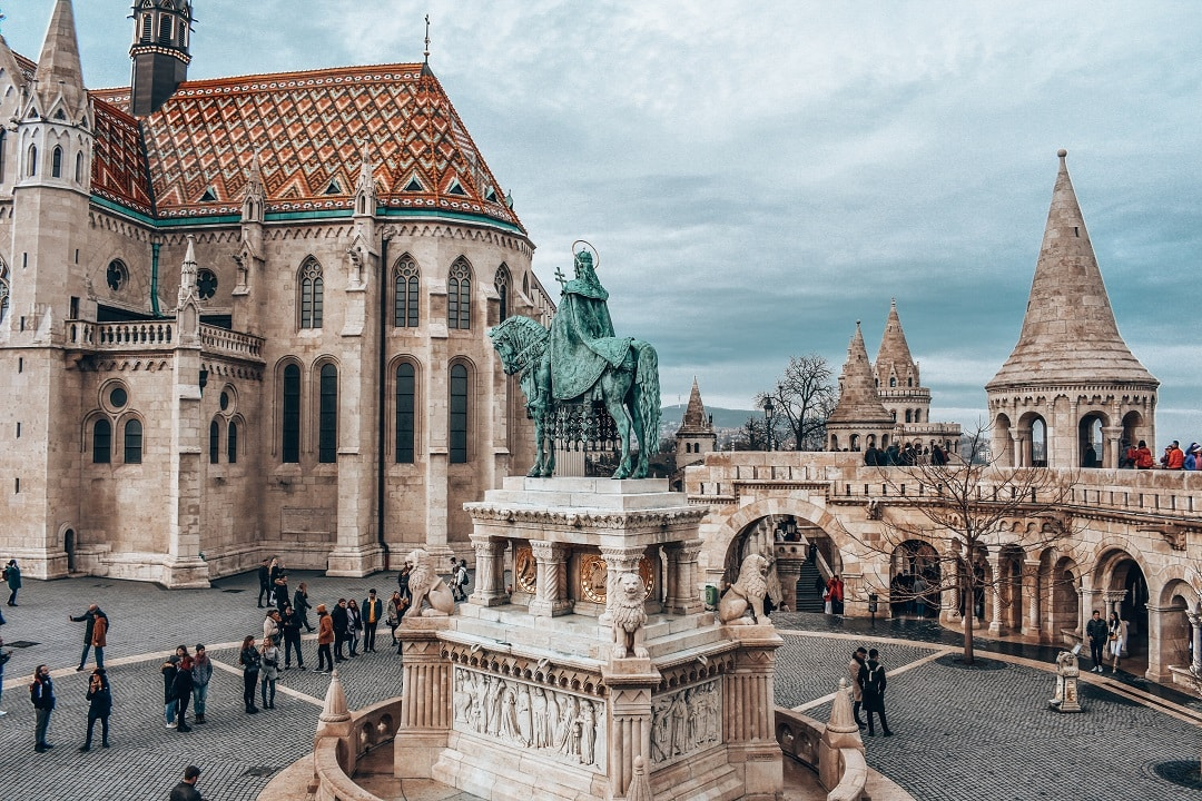 how-much-does-it-cost-to-go-to-Budapest-bastion