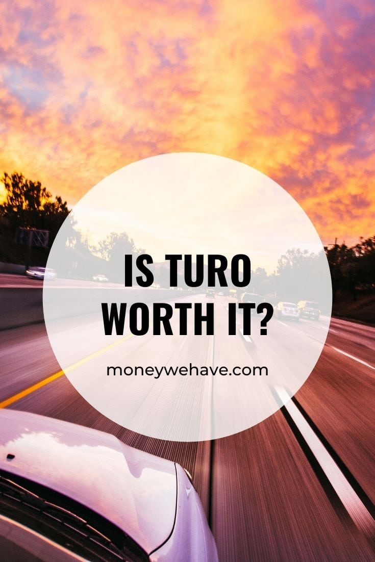 Is Turo Worth it? | Airbnb for cars